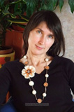 Татьяна Королева (Погудина)